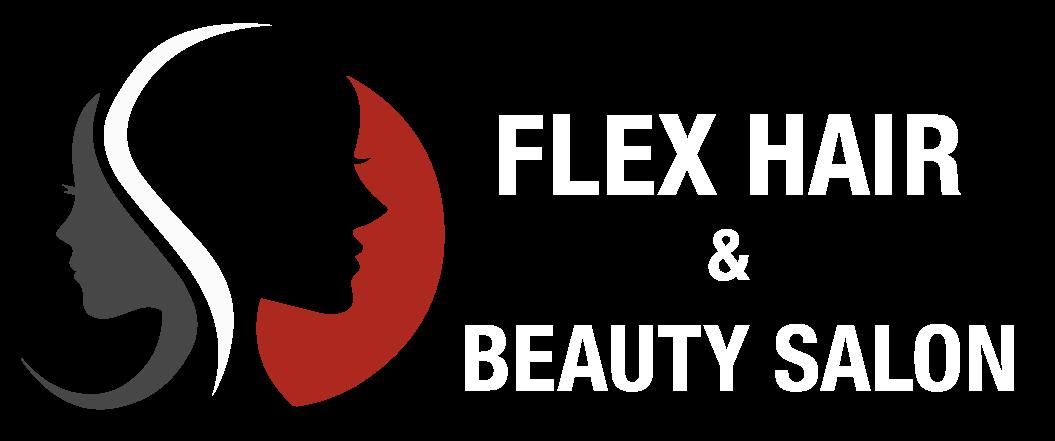 Flex Hair and Beauty Salon